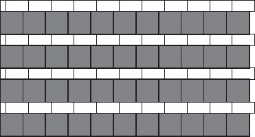 Kombinacija 1 20x10 i 20x20