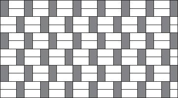 Kombinacija 12 20x10