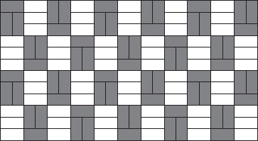 Kombinacija 13 20x10