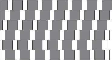 Kombinacija 17 20x10 i 20x20