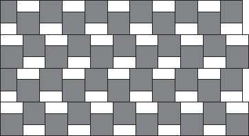 Kombinacija 18 20x10 i 20x20