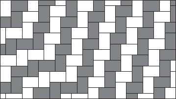 Kombinacija 19 30x20