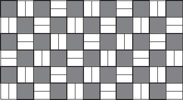Kombinacija 2 20x10 i 20x20