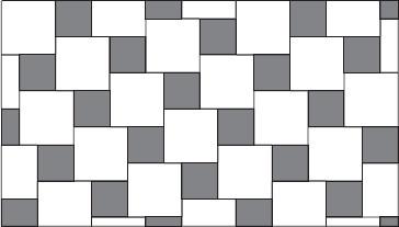 Kombinacija 23 20x20 i 30x30