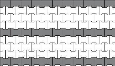 Kombinacija 25 20x16,5