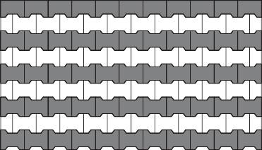Kombinacija 26 20x16,5