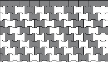 Kombinacija 27 20x16,5