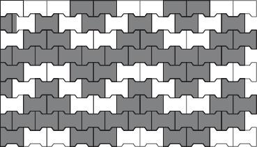 Kombinacija 28 20x16,5