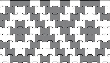 Kombinacija 30 20x16,5
