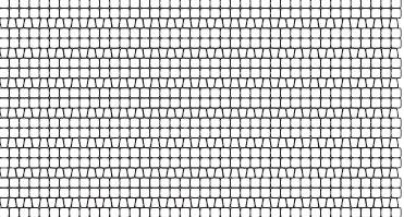 Kombinacija 33 17,8x6