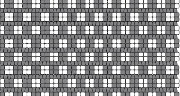 ombinacija 35 17,8x6