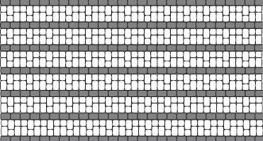 Kombinacija 36 17,8x6