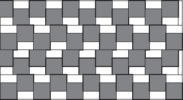 Kombinacija 4 20x10 i 20x20