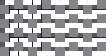 Kombinacija 9 20x10 i 10x10 i 20x20